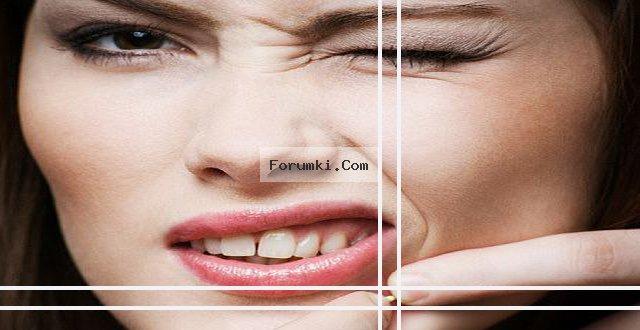 [Resim: dogal-urunlerle-sivilce-tedavisi-kadinay...566834.jpg]